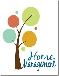 Best Home Management Binder Images On Pinterest Free