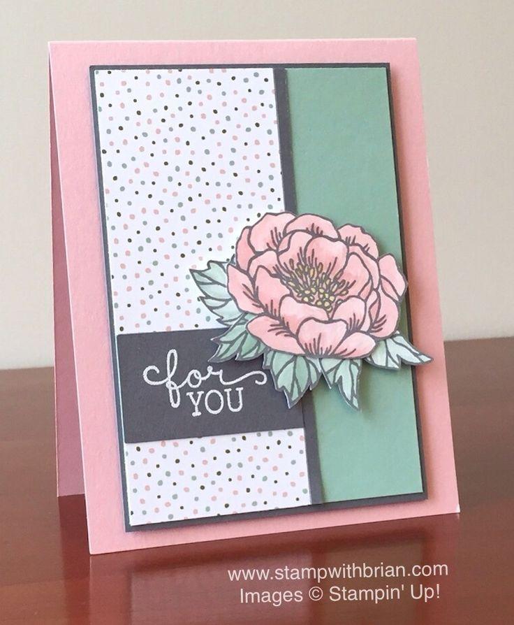 Поделки открытки для сестры