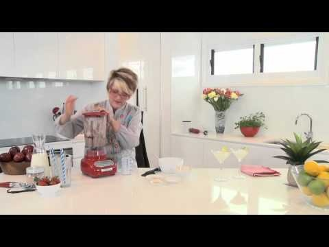 Best 25+ Kitchenaid artisan food processor ideas on Pinterest - kitchenaid küchenmaschine artisan rot