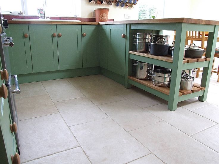 Best The 9 Best Breakfast Room Green 81 Paint Farrow And 400 x 300