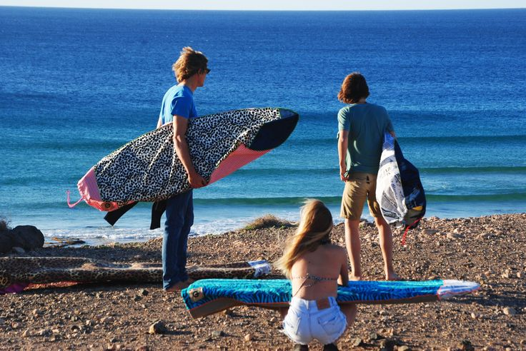 Surf cover Norules , Surfgirl , surfer , beach life, wave