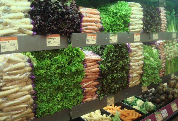 Top 12 Iron Rich Vegetables You Should Include In Your Diet