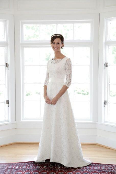 Vyvyan - Epoch Collection - Chatfields Bridal (St. Louis- MO) http ...