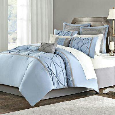 31 Best Bed Sets Images On Pinterest Bedding Comforters