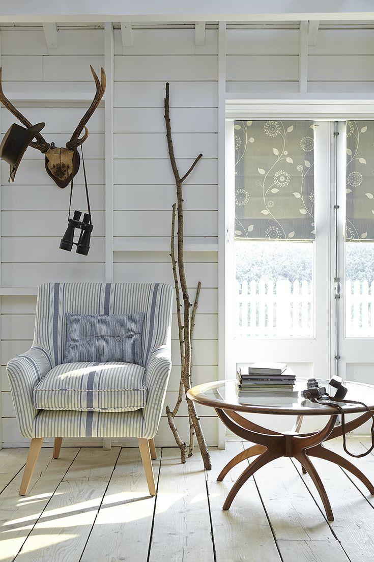 best decorating images on pinterest atlanta clothes and deko