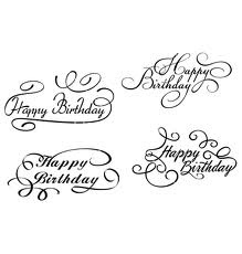 12 Best Images About Calligraphy On Pinterest Merry