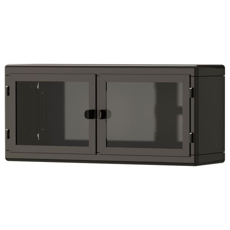 RÅSKOG Armario de pared - IKEA 50€