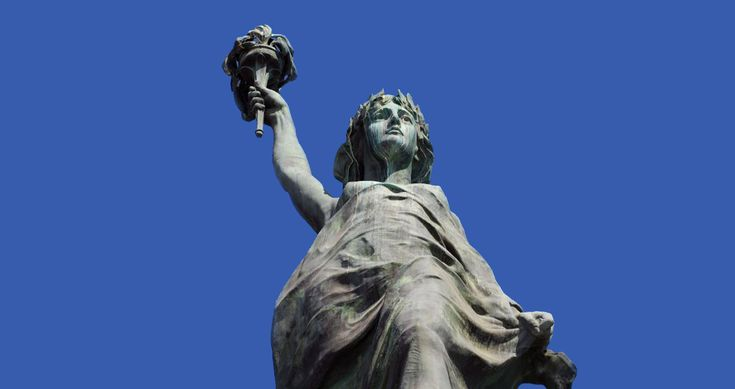 Spillwords.com presents: Reading Sunday - The New Colossus by Emma Lazarus - Give me your tired, your poor, Your huddled masses yearning to breathe free.