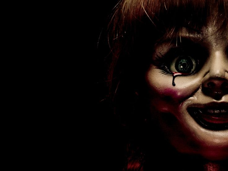 free wallpaper and screensavers for annabelle
