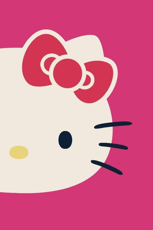 12 best hello kitty images on pinterest hello kitty wallpaper wallpaper voltagebd Images