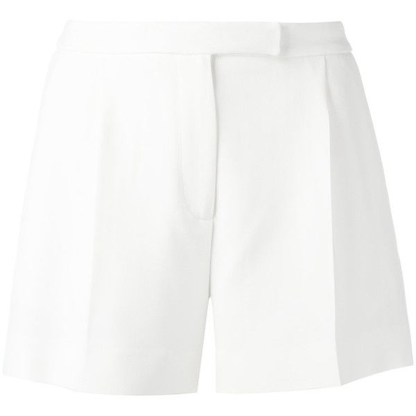 Pinterest'teki 25'den fazla en iyi Tailored shorts fikri