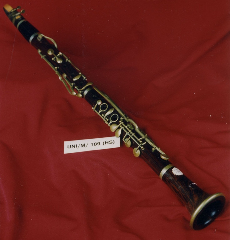Images about music instrument collection on