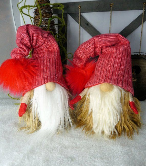 The Tomte Or Nisse Norway Is One Of The Most Familiar Creatures Of Scandinavian Or Nordic Folklore He Is An Honest Fellow And Dep Nordic Gnomes Gnomes Tomte