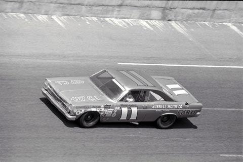 1967 - NASCAR, Mario Andretti, victory at the Daytona 500: Andetti Ready, American Cars, Fast Girls, Nascar, Ford Stuff, Racing, Classic Photos, Daytona 500, American Big