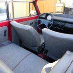 VW Maggiolone cabriolet - Stratolimite garage - noleggio auto d'epoca per matrimoni ed eventi firenze. Maggiolino, Furgone VW, Corvette e Fiat 500