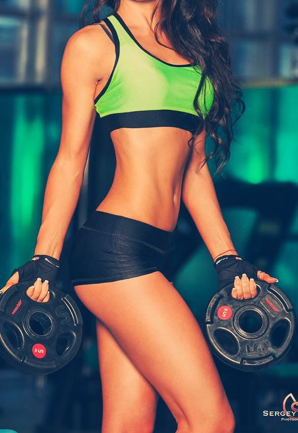 How To Choose The Best Workout Program For You NOW! -