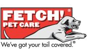 Fetch! Pet Care of West St. Louis County Dog Walking, Pet Sitting & Boarding - Services & Prices