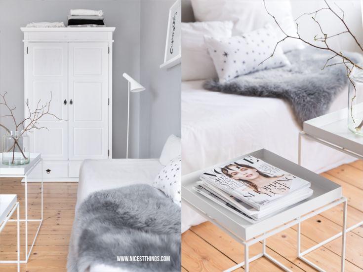 Kleiderständer schlafzimmer ~ Die besten weiße kleiderständer ideen auf