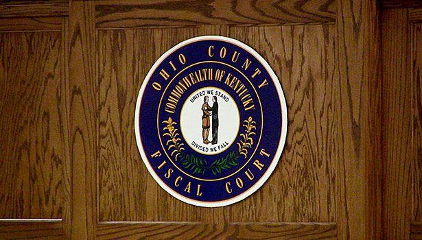 OC Economic Development Alliance seeking Executive Director