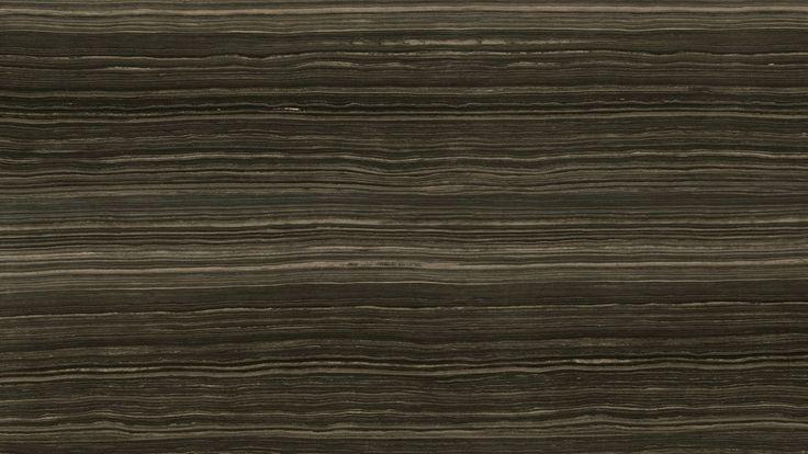 Eramosa-gresie lucioasa de dimensiuni mari: 3x1,5 m; 1,5x1,5 m; 1,5x0,75 m. Contact: office@LastreCeramice.ro