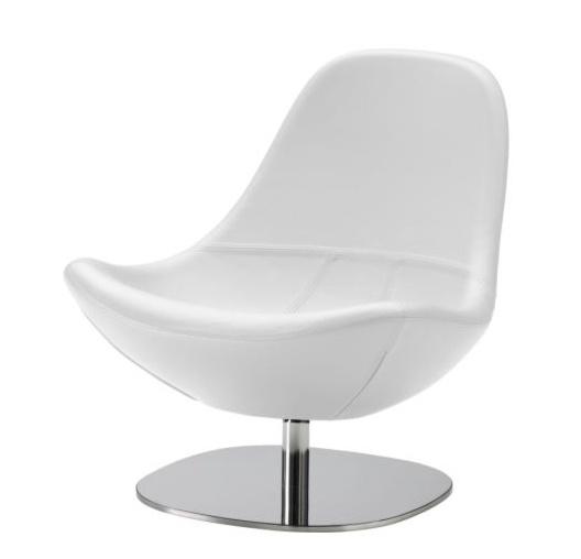Top 25 ideas about Ikea on Pinterest | Ikea usa, Ikea chair and Ikea  stockholm