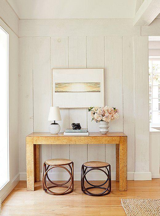 84 best home images on Pinterest Living room ideas, Arquitetura