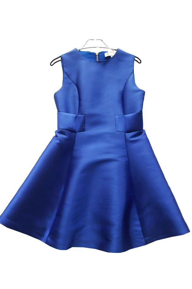 Toptan tasarımcı giyim, tasarımcı elbise, marka giyim, kadın giyim