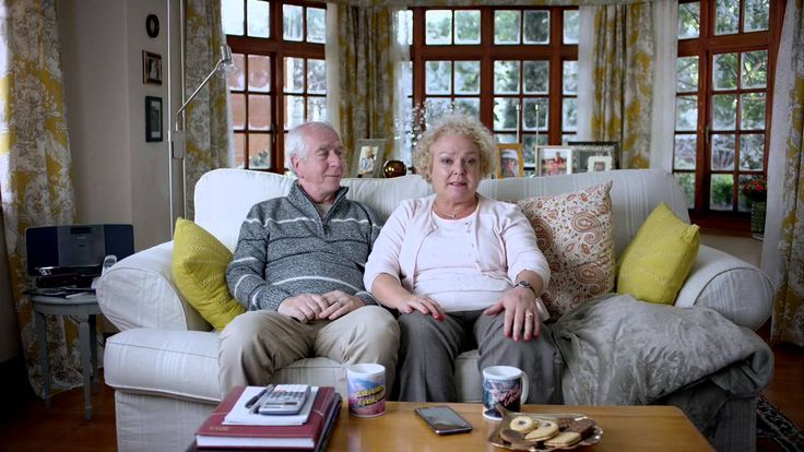 Three - Prepare Yourself - Dave and Sherri - #holidayspam