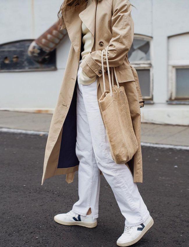 Les Brèves - Tendances de Mode   Inspiração de estilo em ...