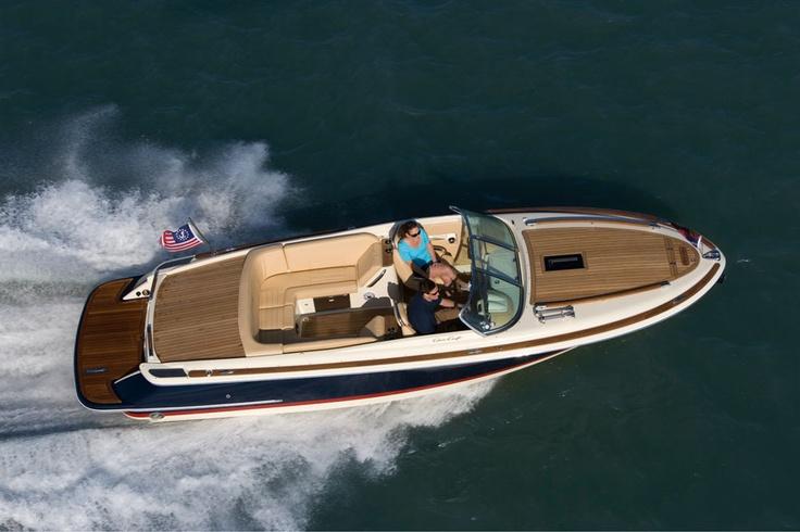 Chris Craft Corsair 25': Chris Crafts Corsair, Corsair 25, Cars Boats, Boats Bike, Boats Yachts, Boats Manufactured, Fun Stuff, Promo Stuff, Crafts Boats