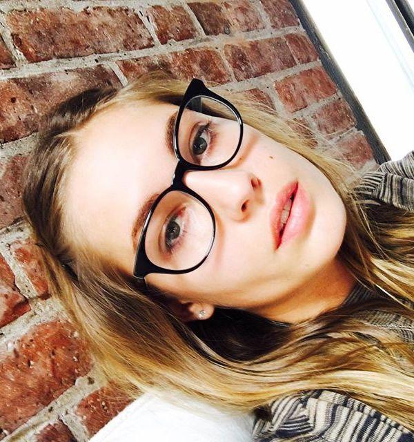 nadja-bender-oculos-de-grau