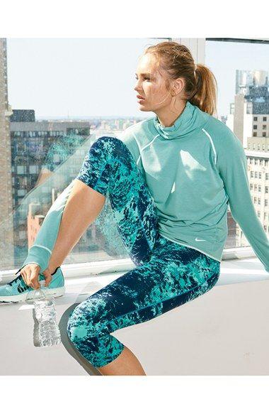 Best 25  Blue workout clothes ideas on Pinterest