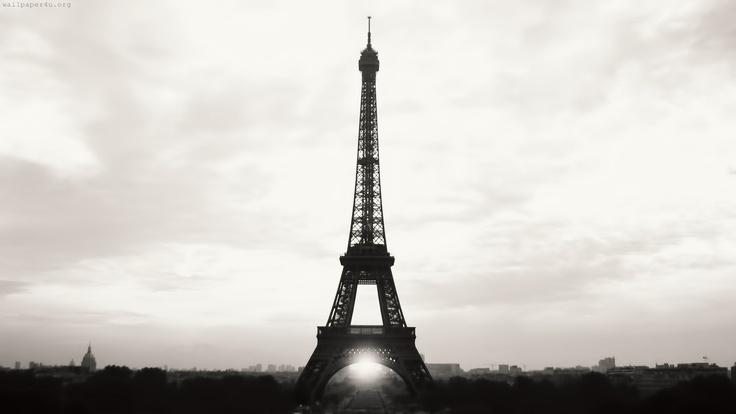 ...Towers Computers, Eiffel Towers, Paris Photography, Paris Room, Towers Wallpapers, Eifel Towers, Eilfel Towers
