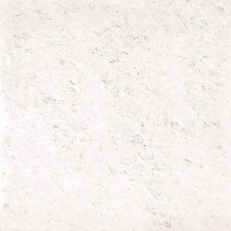 8 12 Wall Tiles Manufacturers In Morbi Digital Wall Tiles
