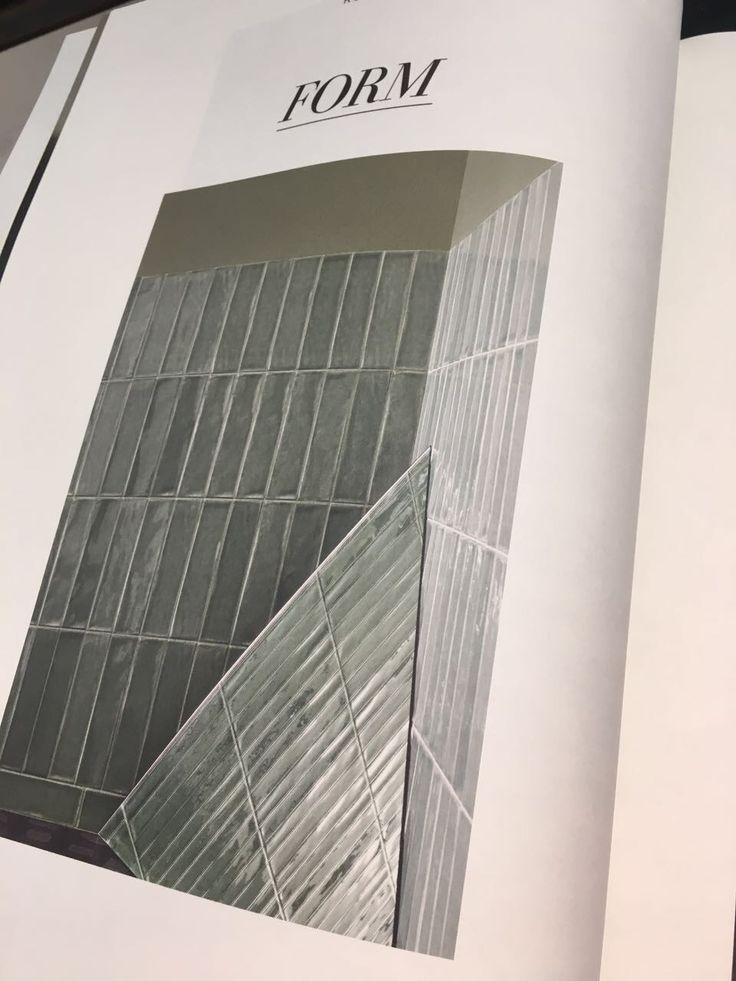 #PierreCharpin #designer #ceramichepiemme #fuorisalone2017 #fragments