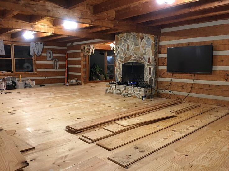Best 25 Pine Floors Ideas On Pinterest Pine Wood
