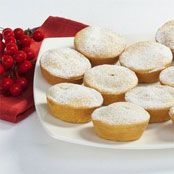 Free christmas fruit mince pies recipe. Try this free, quick and easy christmas fruit mince pies recipe from countdown.co.nz.