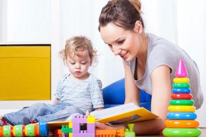 Psikologi Anak : Bukan Mainan, Anak-anak Justru Senang Bermain Dengan Kardus. Sumber: http://www.sisidunia.com/gaya-hidup