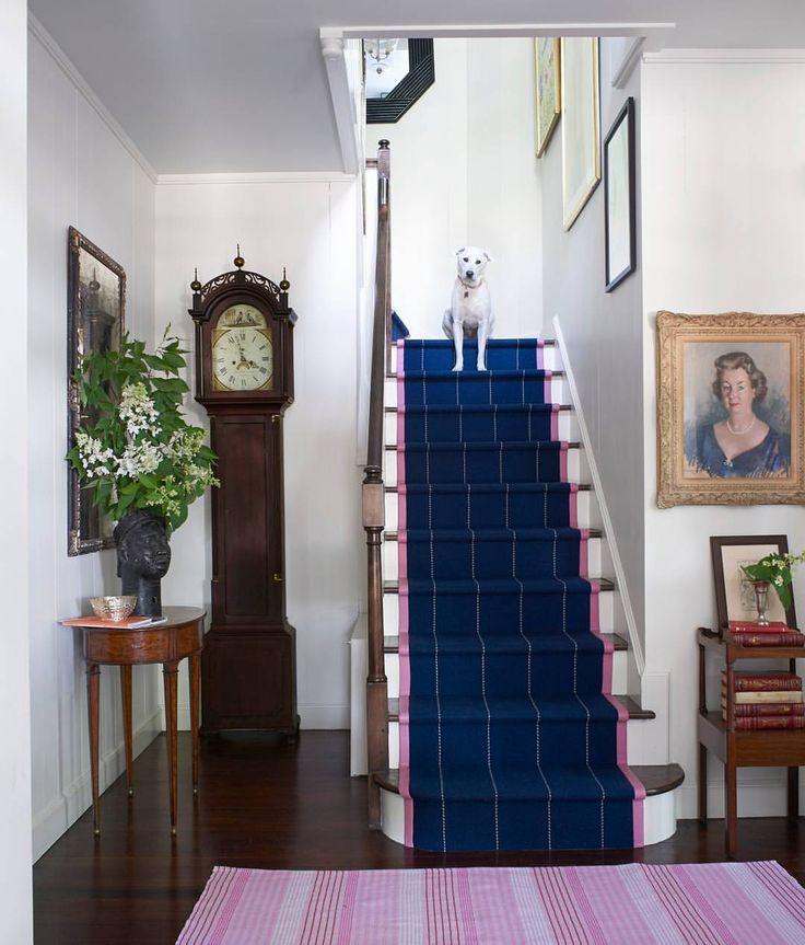 1360 best Design images on Pinterest   Bedrooms, Cozy nook and ...