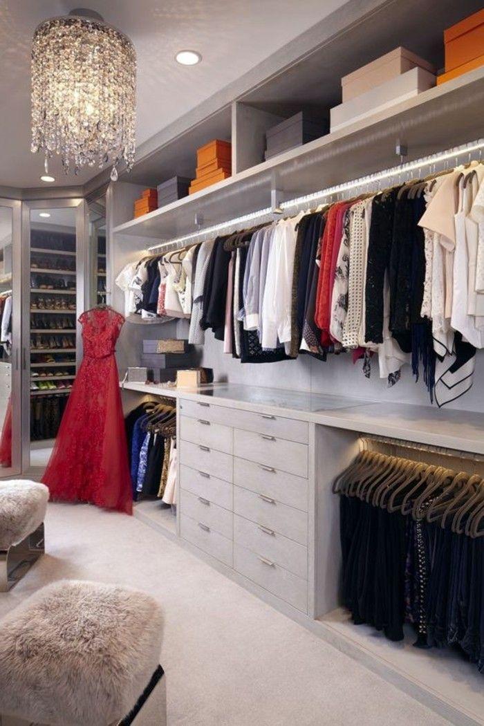 Fashion And Lifestyle Ankleide Ankleidezimmer Ankleide Zimmer