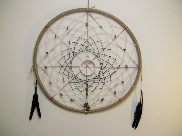 Dream Catchers Melbourne 40 best DreamCatchers images on Pinterest Dream catcher Dream 13