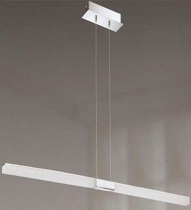12 best Höhenverstellbare Pendelleuchten \ Hängeleuchten images on - lamparas de techo modernas