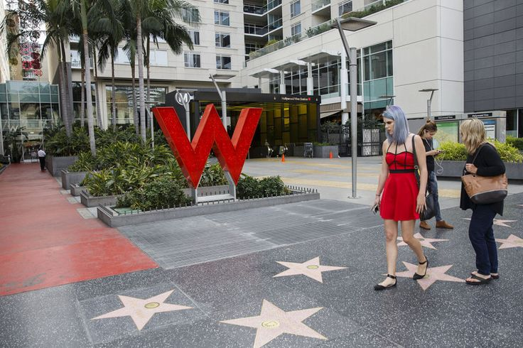 Anbang Insurance Group Co.'s unsuccessful bid for Starwood Hotels & Resorts Worldwide in 2016 signaled...