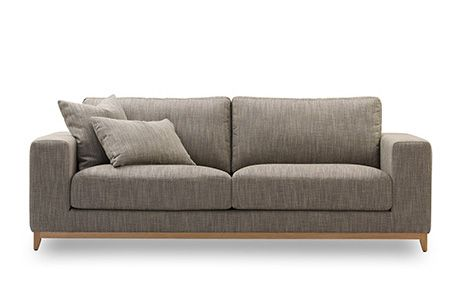 High End Mass Produced aston sofa, Molmic