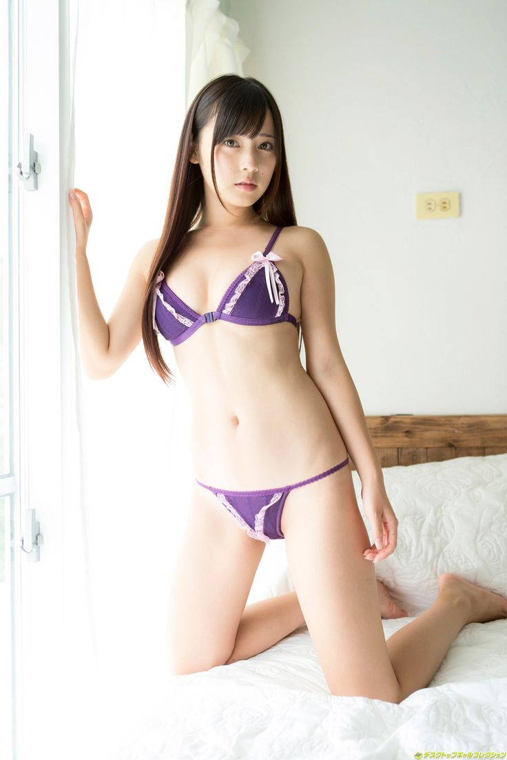 池上紗理依 Sarii Ikegami Jav 180 Girls Pinterest Asian