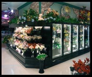 Home Flower Decor Shops Brisbane