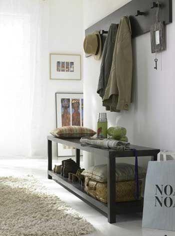 30 best entrance way ideas images on pinterest