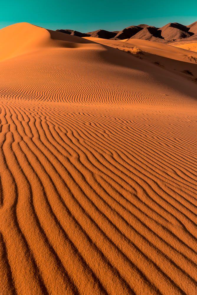 Berita Ilmiah Blog 6 000 Tahun Yang Lalu Gurun Sahara Daerah Tropis Sahara Desert Sahara World Weather