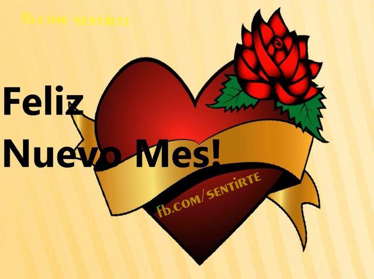 Amor Mio •ღೋεїз: Corazon de Mayo