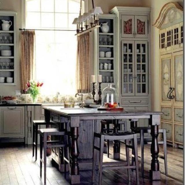 Revamp Kitchen Cupboards Ideas: 53 Best Images About Kitchen Revamp Ideas On Pinterest